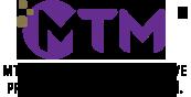 MTM Su Arıtma Sistemleri